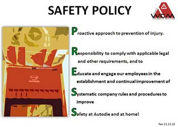 SafetyPolicy1